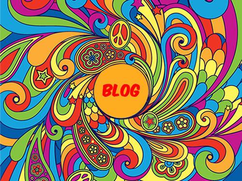 ptp-bg-blog