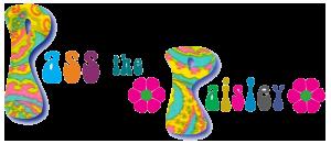 paisley-logo-300x131