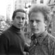 Simon and Garfunkel The Sounds of Silence