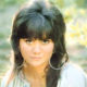 Different Drum by Linda Ronstadt and Stone Poneys