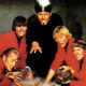 Sam the Sham and the Pharaohs Wooly Bully