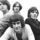Sunny Afternoon by The Kinks