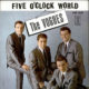 Five O'Clock World by The Vogues