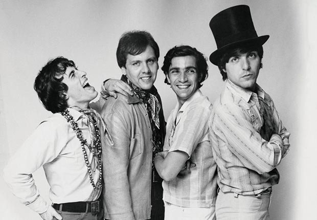 Good Lovin' by The Young Rascals
