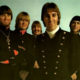 Gary Puckett and The Union Gap Young Girl