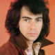 Neil Diamond Girl You'll Be a Woman Soon
