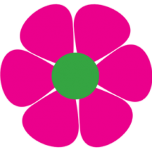 cropped-FlowerPower-smaller.png
