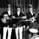 The Dave Clark Five Over and Over