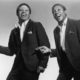 Sam and Dave Soul Man