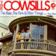 The Rain, The Park & Other Things by The Cowsills