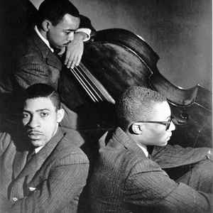 The In Crowd by The Ramsey Lewis Trio