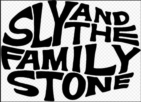 Sly and the Family Stone's Thank You (For Lettinme Be Mice Elf Agin)
